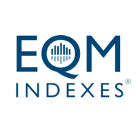 EQM Indexes