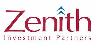 Zenith Investment Partners