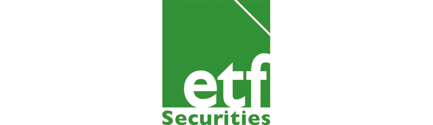 ETF Securities Australia