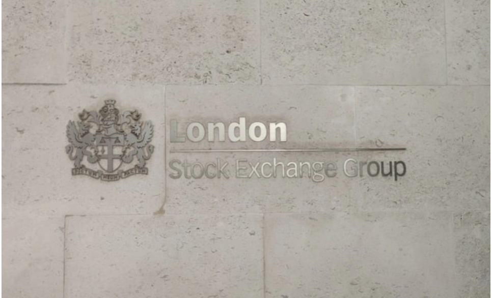 LSE Nears $5 Billion Milan Bourse Sale to Euronext, Italy Banks