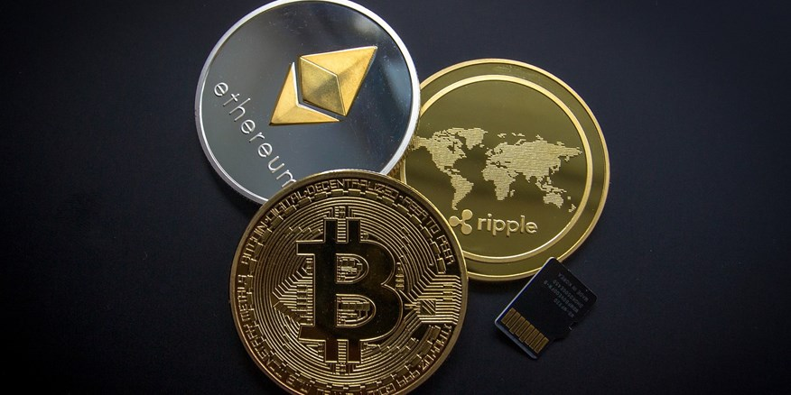 21Shares removes XRP from flagship HODL ETP following SEC <bold>lawsuit</bold> <bold>against</bold> Ripple