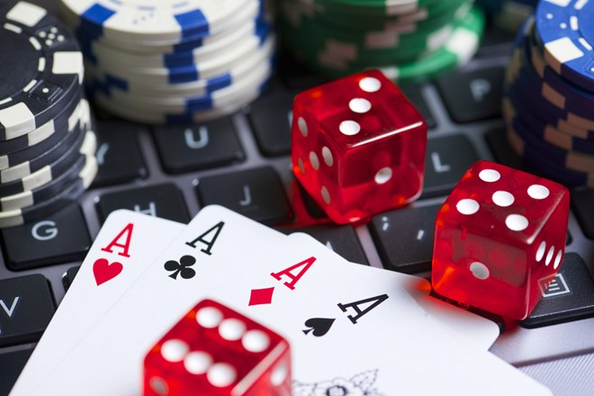 Europe's first sports and online betting ETF to launch